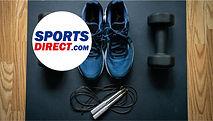 Sports-direct-egift-card.jpg