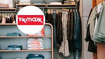 Tkmaxx-egift-card.jpg