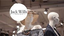 Jack-wills-egift-card.jpg