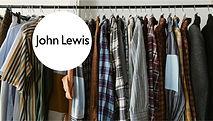 John-Lewis-egift-card.jpg
