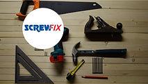 Screwfix-egift-card.jpg
