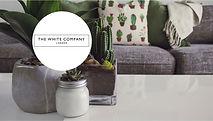 The-White-Company-egift-card.jpg