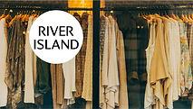 River-island-egift-crad.jpg