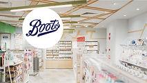 Boots-egift-card.jpg