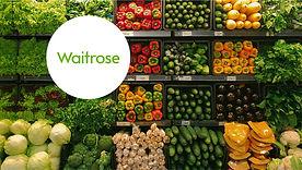 Waitrose-GC-.jpg