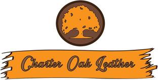 Charter Oak Leather.jpg