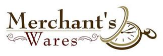 Merchant Wares.jpg