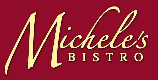 Michele's Bistro