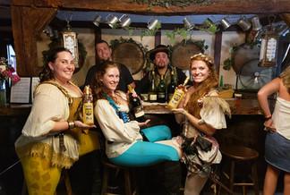 Vixens at the Bar.jpg