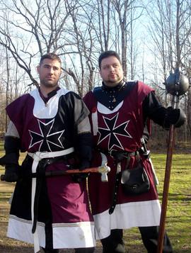 Templars.jpg