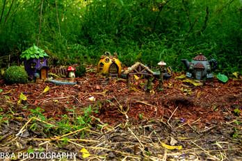 Fairy Village 2.jpg