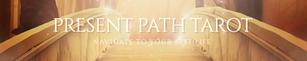 Present Path.png