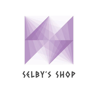 Selby's Shop