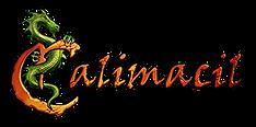Calimacil logo.png