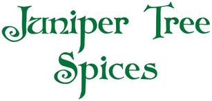 JuniperTree+(Small).jpg