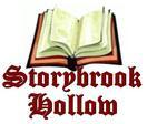 Storybrook Hollow.jpeg