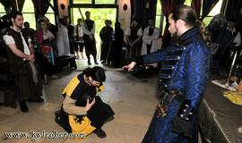 The Knighting of Magnus.jpg