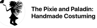 Pixie and Paladin.png