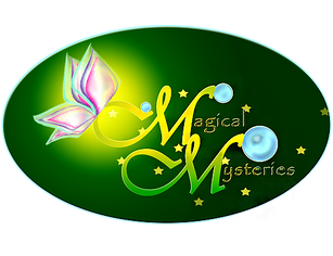 Magical Mysteries