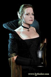the_baroness_20131218_1778272102.jpg