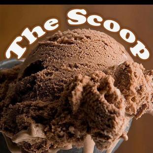 The Scoop.jpg