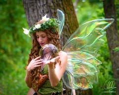 bubble fairy.jpg