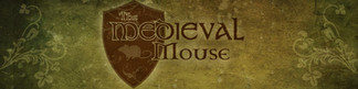 The Medieval Mouse