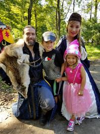 Young Knight and Princess.jpg