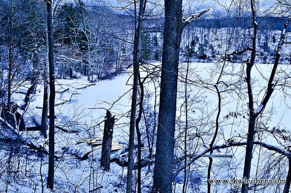 Travance in Winter.jpg
