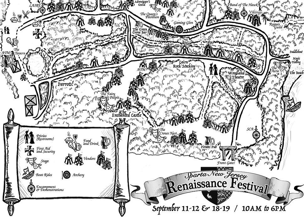 Sparta Ren Faire MAP 2021.jpg