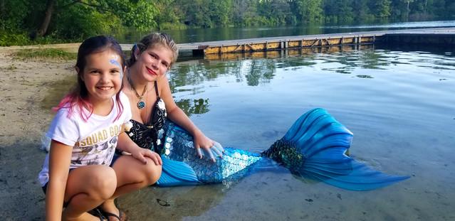 Mermaid Friends.jpg