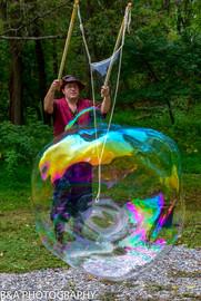 Doug Bubble.jpg