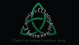 Trinitys Magickal Intentions.jpg