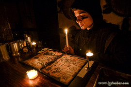 study_by_candlelight_20141127_1667030356