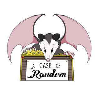 A Case of Random.jpg