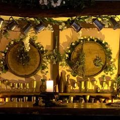 Bar At Night.jpg