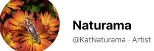 Naturama.png
