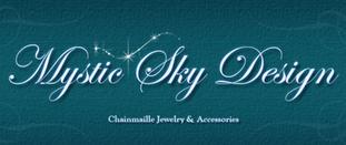 Mystic Sky Design