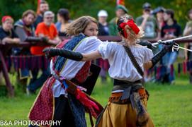 Sword Fights.jpg