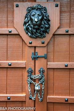 The Hidden Castle Door.jpg