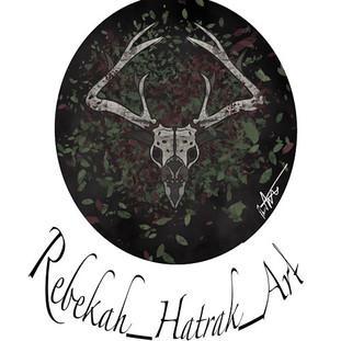 Rebekah Hatrak Art.jpg