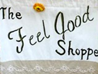 The Feel Good Shoppe