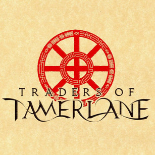Traders of Tamerlane.jpg