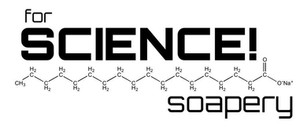 For Science Soapery