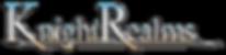KR LogoWEB.png