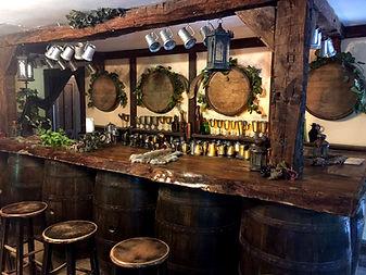 Bar Room 2.jpg