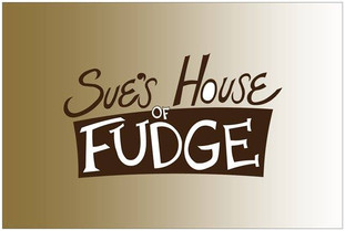Sue's House of Fudge
