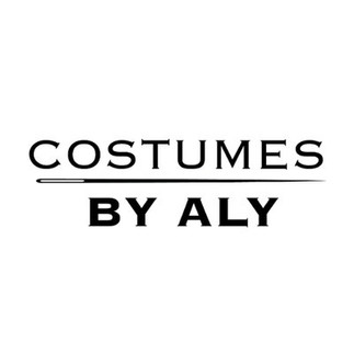 Costumes By Aly