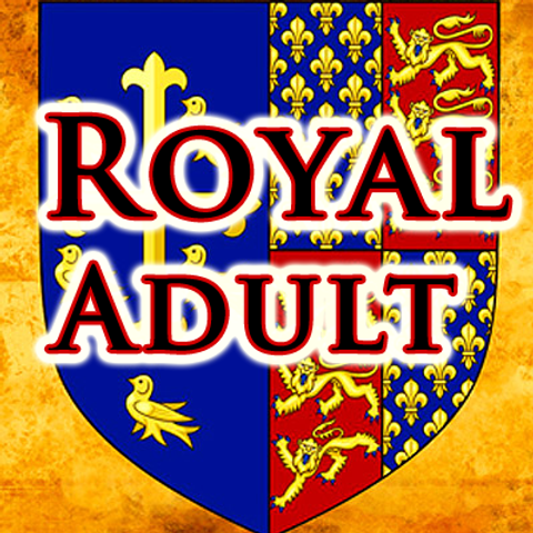 Royal Pass (Adult)