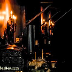 the_main_hall_of_the_inn_20130112_171449